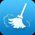 手机清理大师 V1.4.1 安卓版