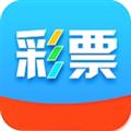7070彩票手机版 V1.0.0 官方安卓版
