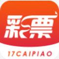 17彩票安卓版 V1.8.2 官方版