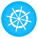 雅思哥 V1.8.0 电脑版