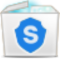 服务器安全狗 V5.0.24188 官方最新版