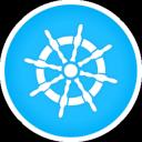 雅思哥 V1.8.7 苹果电脑版