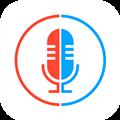 出国翻译官手机版 V3.0.7 免费安卓版