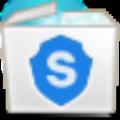 服务器安全狗枸杞版 V4.2 官方最新免费版