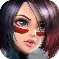 COS战斗天使无限版 V1.0.1 苹果版