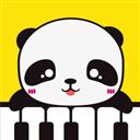 熊猫钢琴陪练 V1.8.2 苹果版