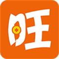 旺彩彩票APP V1.0.7 官方安卓版