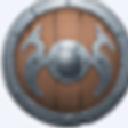 北境之地五项修改器 V1.6.12375 免费版