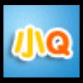 万语小Q V1.20 官方版