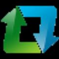 SEO助手 V1.0 公测版