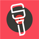 歌者盟 V3.8.0 苹果版