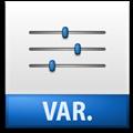 D叔笔刷 V1.0 免费版