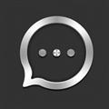 群发器 V1.0.3 安卓版