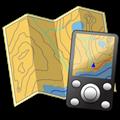 LoadMyTracks(GPS连接工具) V1.5.3 Mac版