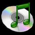 WAV To MP3(WAV转MP3格式转换器免费版) V3.2 破解版