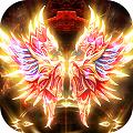 战龙三国超V版 V1.0 苹果版
