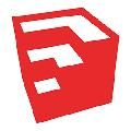 SketchUp2019中文破解版 V19.0.685 免费版