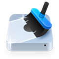 清洁大师Pro V2.2.0 Mac版