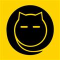 胖虎奢侈品 V3.3.0 苹果版
