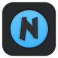 N Stats(实时系统监测) V1.2.0 Mac版