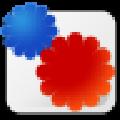 FastStone Photo Resizer照片批量缩放软件 V4.2.7 绿色破解版