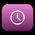 TimeMachineEditor(自定义TimeMachine时间工具) V5.0.2 Mac版