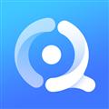 人人社保 V1.2.3 安卓版