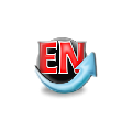 EndNote X6管理文献 V16.0.0.6348 绿色汉化版