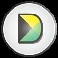 Diptic(照片故事板) V2.0.4 Mac版