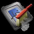 Yasu(系统维护软件) V4.0.5 Mac版