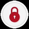 Lock(密码管理工具) V2.0.2 Mac版