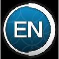 EndNote X8汉化补丁 V1.0 免费版
