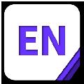 EndNote X9汉化包 V1.0 免费版