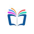 哆啦阅读 V1.0.2 安卓版