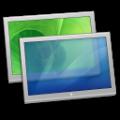 全屏窗口管理 V1.0 官方版