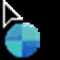 El Capitan Cursors(鼠标图标指针) V1.0 免费版
