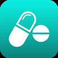 好药通 V3.3.1.2 安卓版