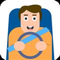 代驾司机端 V2.2.2 安卓版