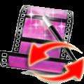 蒲公英MTS格式转换器 V7.5.6.0 官方版