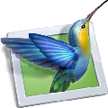 PicturesToExe Deluxe(照片制作成幻灯片的软件) V9.0.23 免费汉化版