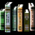 米普文书档案管理系统 V2018 官方版
