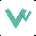 VVClass亮眼课堂 V1.3.4 Mac版