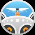 AirMagic(航拍照片处理软件) V1.0.0.2763 中文版