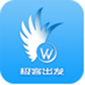 极客出发 V2.1.0 安卓版