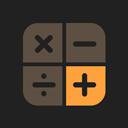 Kalkulator2(科学计算器) V1.0.2 苹果版