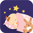 宝贝听睡前故事 V1.4 安卓版