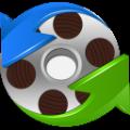 Amazing Any MP3 Converter(音频转换工具) V10.8 官方版
