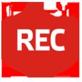 Amazing Screen Recorder(视频录制软件) V6.8.8.8 官方版