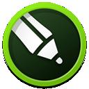 CorelDRAW2019 for mac V21.0 官方最新版