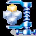 WinZip Registry Optimizer(免费注册表清理软件) V4.21.0.8 破解版